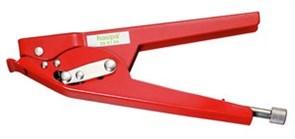 Инструмент для кабельных стяжек Haupa 262154