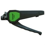 Инструмент для снятия изоляции Haupa 210681