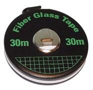 Рулетка измерительная 30м Haupa 240022