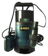Насос Herz погружной Herz HZ-WP750