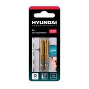 Биты Hyundai PZ 2 Hyundai 203131