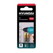 Биты Hyundai SL 4.5 Hyundai 203138