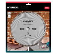 Диск Hyundai алмазный, отрезной Hyundai 206115