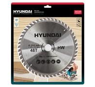 Диск Hyundai пильный Hyundai 205209