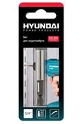Битодержатель Hyundai 203201