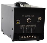 Блок автоматики для генераторов Hyundai ATS15 220v