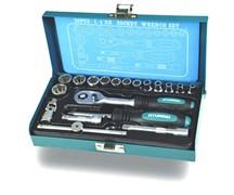 Набор инструмента Hyundai K 20