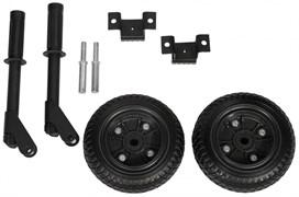 Транспортировочный комплект Hyundai Wheel kit 3000