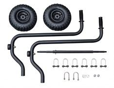 Транспортировочный комплект Hyundai Wheel kit Rental Serie