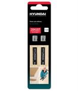 Пилы для лобзика Hyundai T119B Hyundai 204107