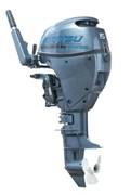 Четырехтактный лодочный мотор Mikatsu MF15FHS