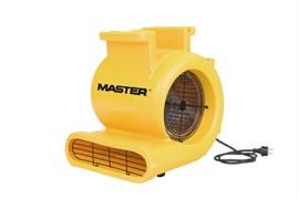 Тепловентилятор Master CD 5000