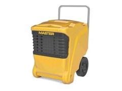 Осушитель Master DHP 45