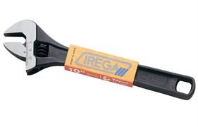 Разводной ключ Irega 99-LT-F/CE-6