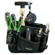 Набор инструментов «Toolbelt VDE» Haupa 220213