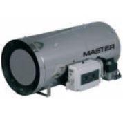 Подвесной нагреватель Master BLP 100/N