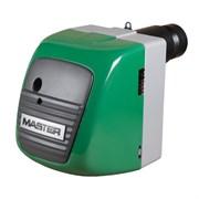Универсальная горелка Master MB200