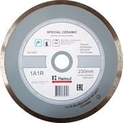 Отрезной алмазный диск Helmut Special Ceramic HL-1023
