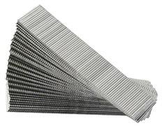 Шпильки Fubag 0.64х25мм