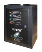 Блок управления Huter DY5000LX/DY6500LX