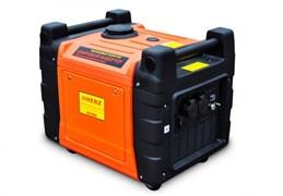 Инверторный генератор Herz IG-3100E