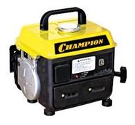 Бензиновый генератор Champion GG950DC