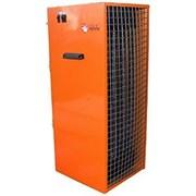 Тепловентилятор Профтепло ТТ-24ТК оранжевая