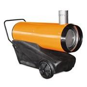 Дизельная тепловая пушка Профтепло ДК-21Н-P оранжевая