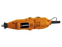 Электрический гравер Вихрь Г-150