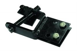 Сцеп задний для ВС8713 универсальный C 3036