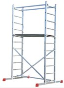 Алюминиевые подмости АЛТ-ТВ-5