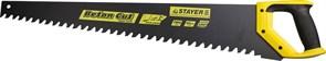 Ножовка по пенобетону Stayer Cobra-Beton 20TPI/700мм 2-15097