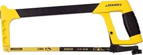 Ножовка по металлу Stayer RX700-Hercules 24TPI/300мм 2-15791_z01