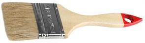 Плоская кисть Stayer Universal-Standard 63мм 0101-063