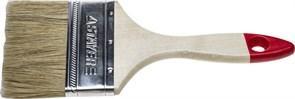 Плоская кисть Stayer Universal-Standard 100мм 0101-100