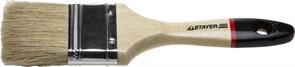Плоская кисть Stayer Universal-Euro 63мм 0102-063