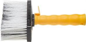 Макловица Stayer Profi Maxi 50х130мм 0184-13