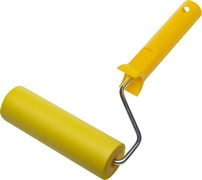 Резиновый валик Stayer Master 150мм 0391-15