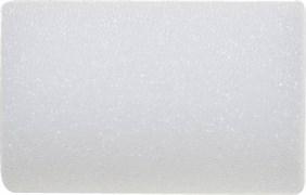 Сменный валик Stayer Master поролон 55мм 0531-05