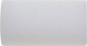 Сменный валик Stayer Master поролон 70мм 0531-07