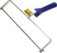 "Ручка для валика Stayer ""Profi-Special"" 400 мм 0556-40"