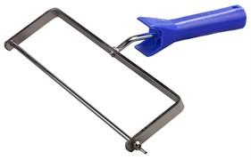 "Ручка для валика Stayer ""Special"" 500мм 0556-50"