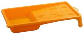 Малярная ванночка Stayer Master 350х330мм 0605-33-35
