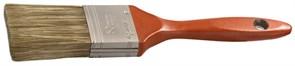 Плоская кисть Stayer Lasur-Lux 50мм 01051-050