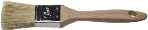 Плоская кисть Stayer Universal-Lux 38мм 01053-038