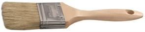 Плоская кисть Stayer Universal-Lux 50мм 01053-050