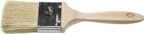 Плоская кисть Stayer Universal-Lux 75мм 01053-075