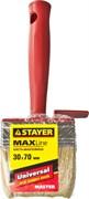 Макловица Stayer Universal Master 3х7см 01824-07