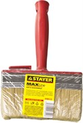 Макловица Stayer Universal Master 3х12см 01824-12