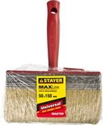 Макловица Stayer Universal Master 5х15см 01824-15